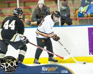 beth hockey-3401