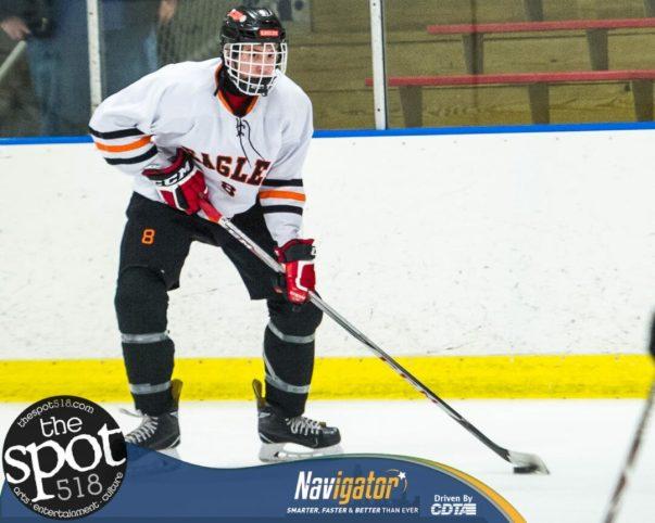 beth hockey-3457