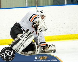 beth hockey-3513