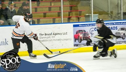 beth hockey-3535