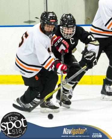 beth hockey-3538
