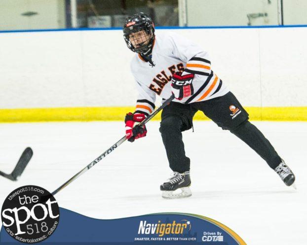 beth hockey-3544