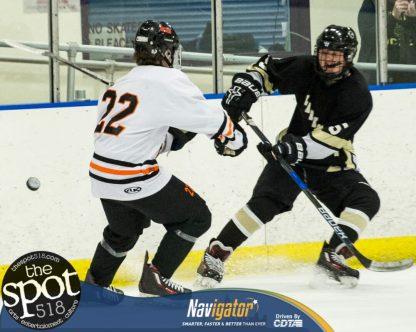 beth hockey-3610