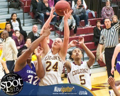 col girls hoops-1149