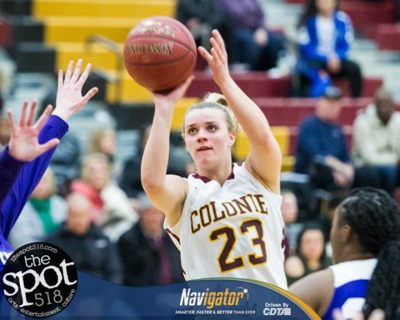col girls hoops-2723