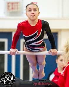 gymnastics-4303