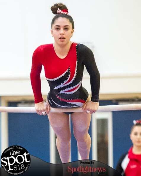 gymnastics-4352
