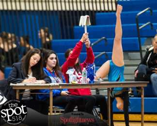 gymnastics-4442