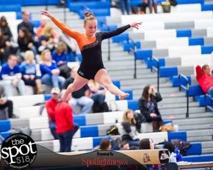 gymnastics-4860
