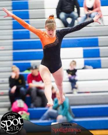 gymnastics-4905