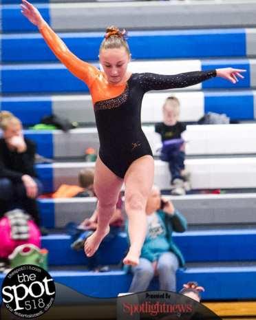 gymnastics-4952