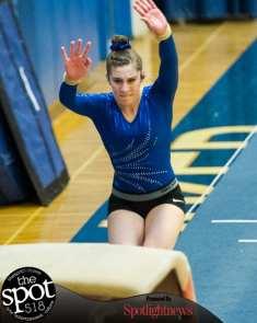 gymnastics-4973