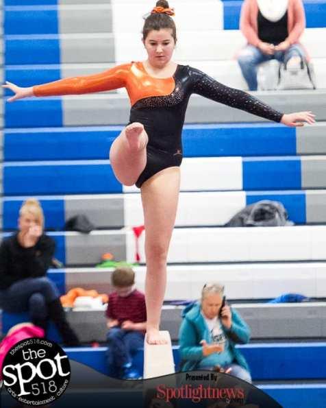 gymnastics-5277