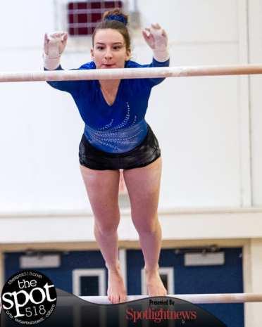gymnastics-5351