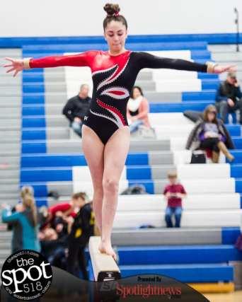 gymnastics-5409