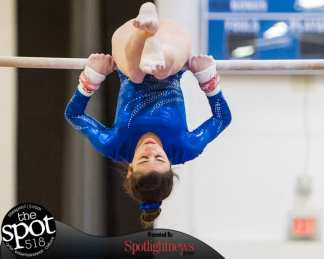 gymnastics-5505