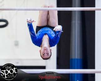 gymnastics-5548