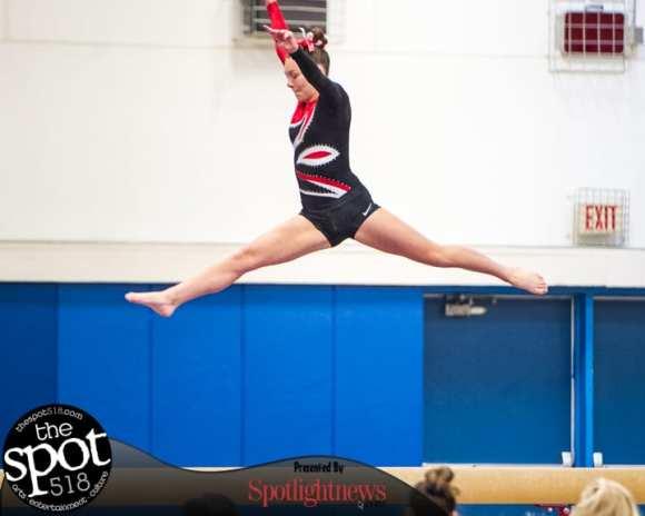 gymnastics-5624