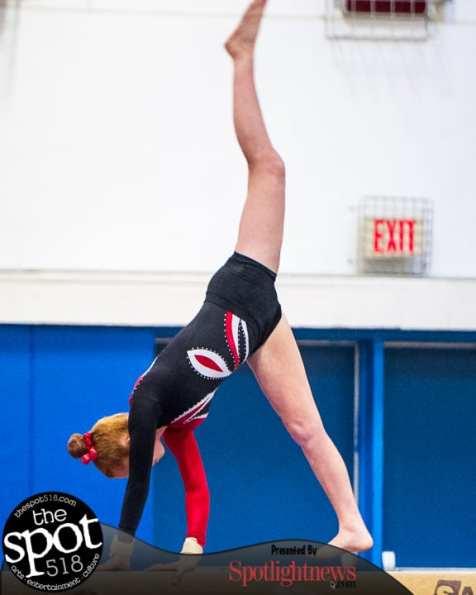 gymnastics-5717