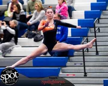 gymnastics-5742