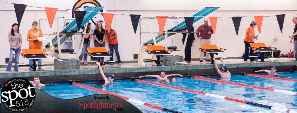 swimming-0391