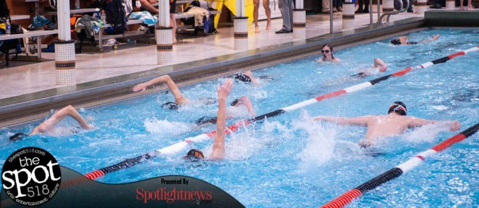 swimming-0423