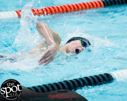swimming-0448