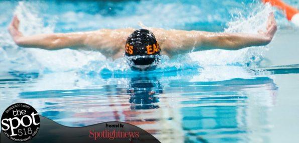swimming-0485