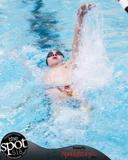 swimming-0517