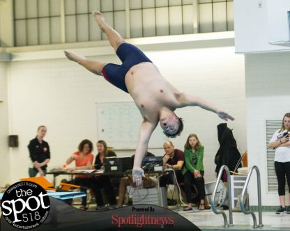 swimming-0725