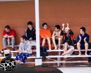 swimming-0835