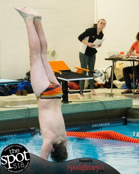 swimming-0864