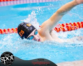 swimming-0982