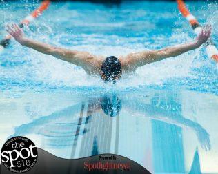 swimming-1171