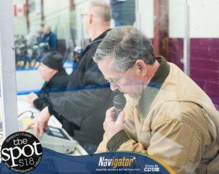 bc-sc hockey-3872