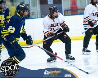 bc-sc hockey-8146