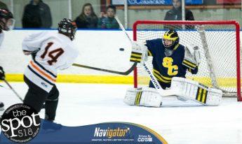 bc-sc hockey-8190