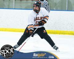bc-sc hockey-8278