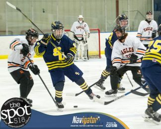 bc-sc hockey-8409