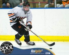 bc-sc hockey-8547