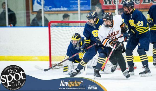 bc-sc hockey-8588