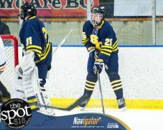 bc-sc hockey-8635