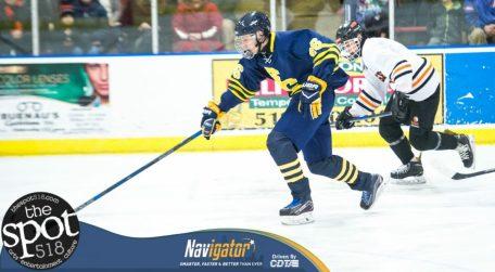 bc-sc hockey-8644