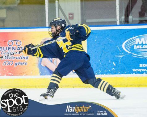 bc-sc hockey-8672