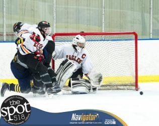 bc-sc hockey-8688