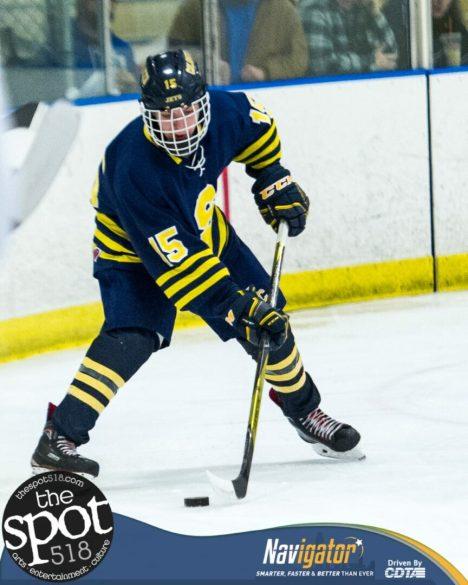 bc-sc hockey-8700