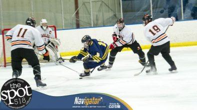 bc-sc hockey-8726