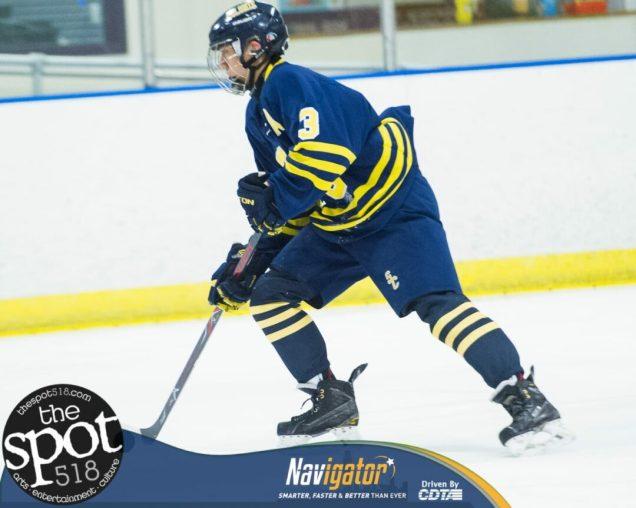 bc-sc hockey-8838