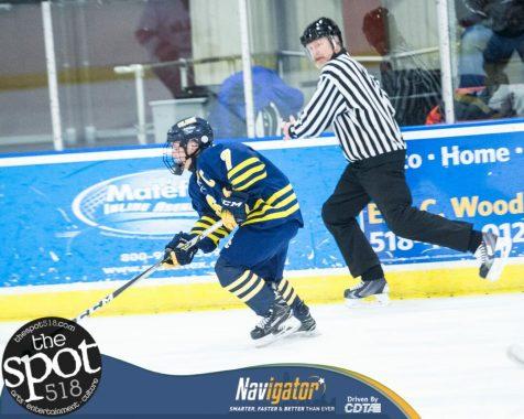 bc-sc hockey-8844