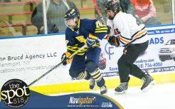 bc-sc hockey-8962